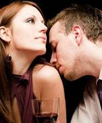 Erkeklerin sevmediği kadın kokuları