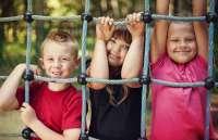 Okul öncesi çocuklarında arkadaş ilişkisi nasıl olur?