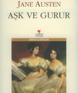 Yazın okunacak en güzel aşk romanları